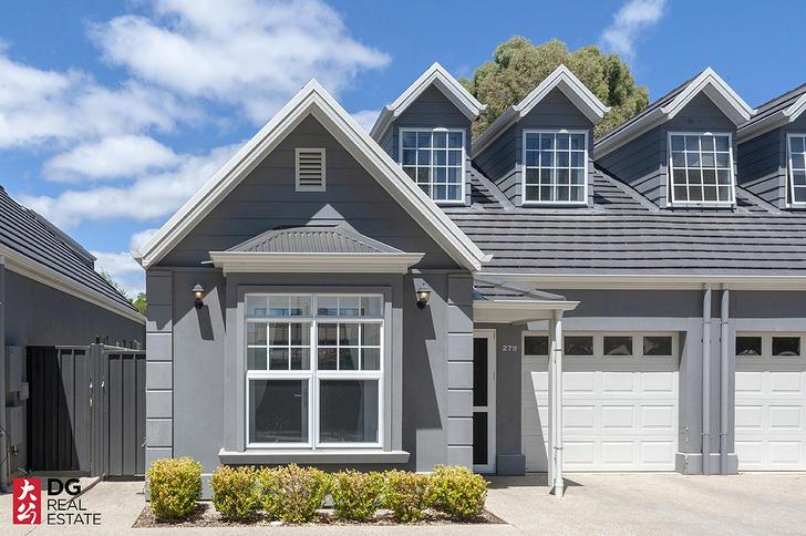 279 Cross Road, Clarence Gardens 5039, SA House Photo