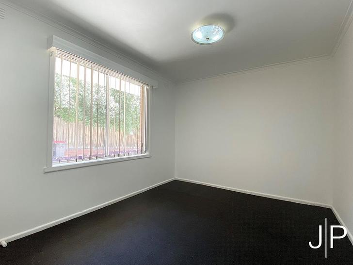 2/96 Ferntree Gully Road, Oakleigh East 3166, VIC Apartment Photo
