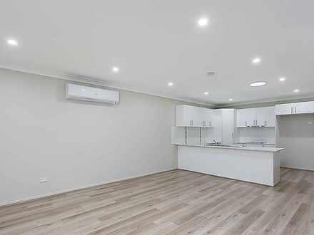 53 Richardson Road, San Remo 2262, NSW House Photo