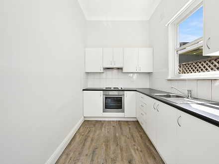 3/26 Maida Street, Lilyfield 2040, NSW Apartment Photo