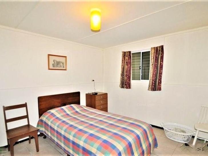 19 Laurel Street, Woodridge 4114, QLD House Photo