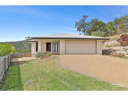 23 Skyline Drive, Norman Gardens 4701, QLD House Photo