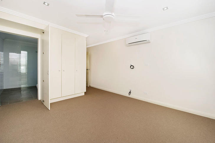 55 Denison Street, Bondi Junction 2022, NSW House Photo