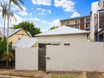 9 Crown Street, Petrie Terrace 4000, QLD House Photo