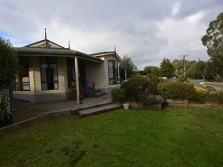 76 Investigator Avenue, Kingscote 5223, SA House Photo