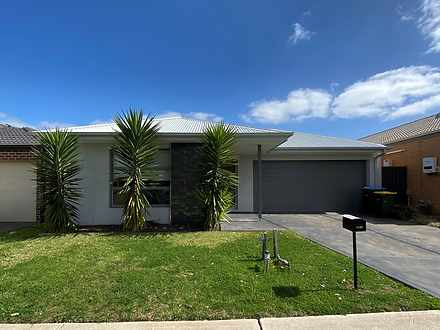 1185 Ison Road, Manor Lakes 3024, VIC House Photo