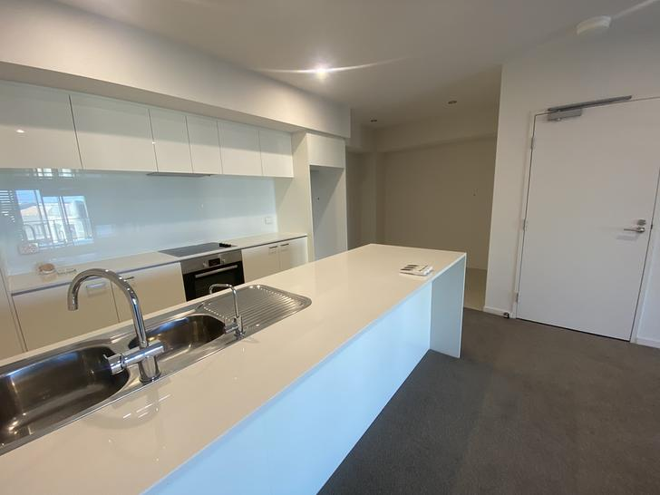 UNIT 306/30 Hood Street, Subiaco 6008, WA Apartment Photo