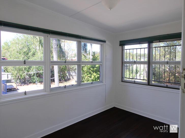 12 Mylne Street, Chermside 4032, QLD House Photo