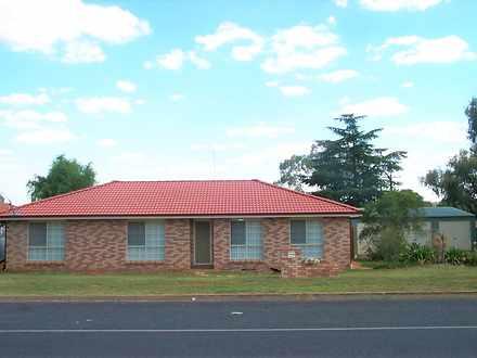 9 Orange Street, Parkes 2870, NSW House Photo