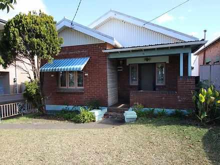 41 Hunter Street, Condell Park 2200, NSW House Photo