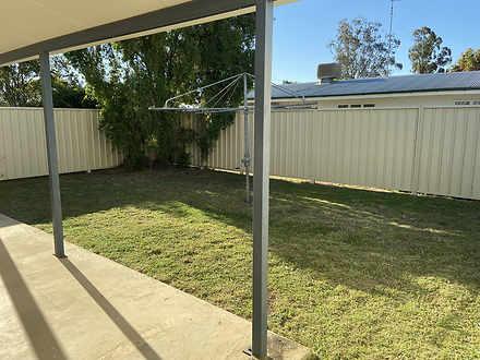2/59 Edith Street, Miles 4415, QLD Duplex_semi Photo