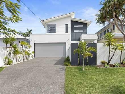 28 Myles Street, Tewantin 4565, QLD House Photo