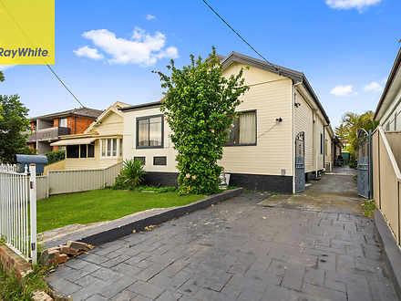 57 Hillard Street, Wiley Park 2195, NSW House Photo