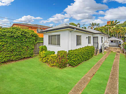 44 Hilltop Avenue, Chermside 4032, QLD House Photo