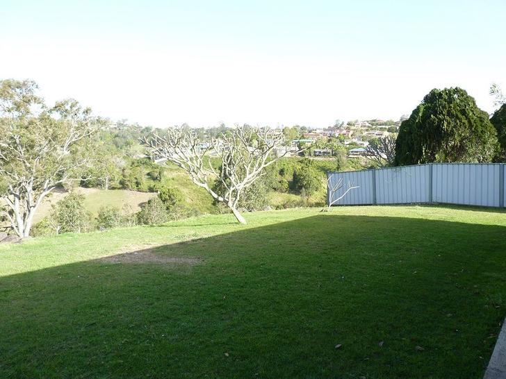 2/45 Woodland Avenue, Lismore Heights 2480, NSW Unit Photo