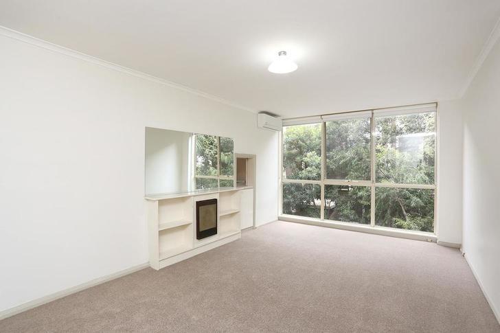 5/3 Barnsbury Road, South Yarra 3141, VIC Apartment Photo