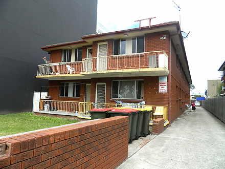 6/65 Smart Street, Fairfield 2165, NSW Unit Photo