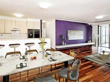 39 Gibbons Street, Redfern 2016, NSW Apartment Photo