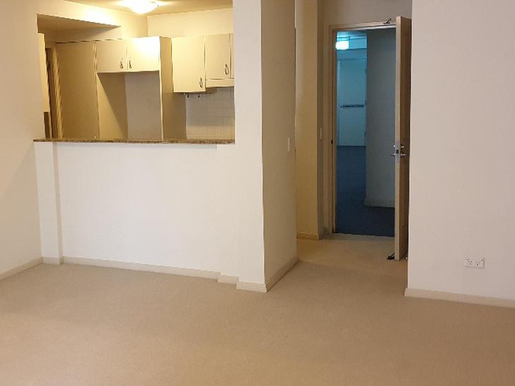 8 Yara Avenue, Rozelle 2039, NSW Apartment Photo