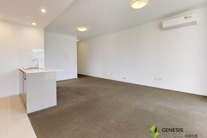 2006/74B Belmore Street, Ryde 2112, NSW Apartment Photo