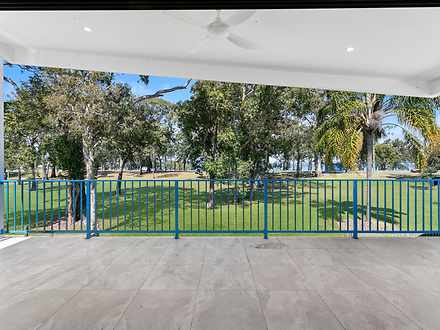 26 View Street, Woody Point 4019, QLD House Photo