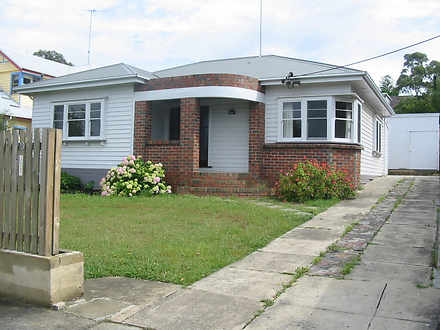 16 Cook Street, Newtown 3220, VIC House Photo