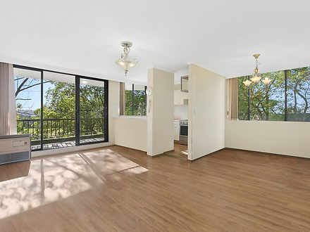 12/76 Great Western Highway, Parramatta 2150, NSW Apartment Photo