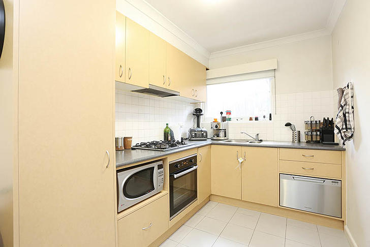 2/45 Rosanna Road, Heidelberg 3084, VIC Apartment Photo