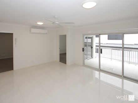 10/5 Blackburn Street, Moorooka 4105, QLD Apartment Photo