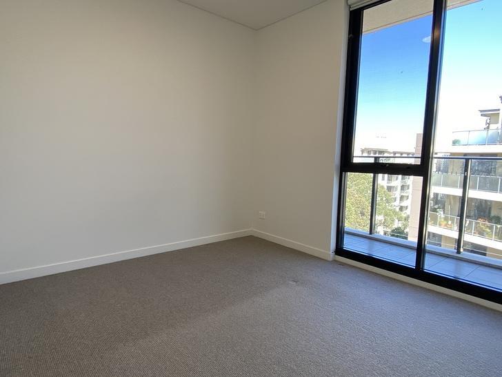 825/20-26 Orara Street, Waitara 2077, NSW Apartment Photo