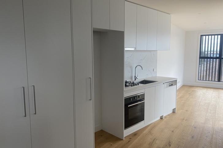 302/253 Neerim Road, Carnegie 3163, VIC Apartment Photo