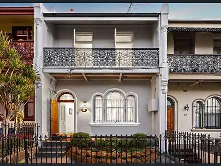 8 Phillip Street, Newtown 2042, NSW House Photo