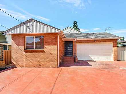 23 Solo Crescent, Fairfield 2165, NSW House Photo