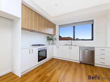 104 Derby Road, Sunshine 3020, VIC Townhouse Photo
