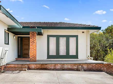 2 Millwood Avenue, Chatswood 2067, NSW House Photo
