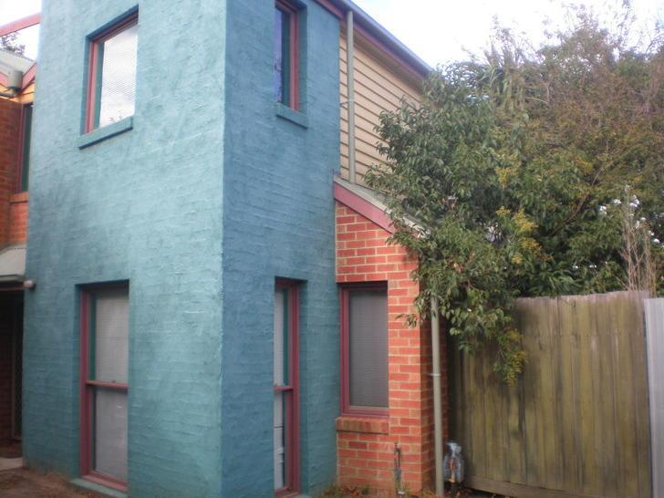1/72 Collins Street, Thornbury 3071, VIC House Photo