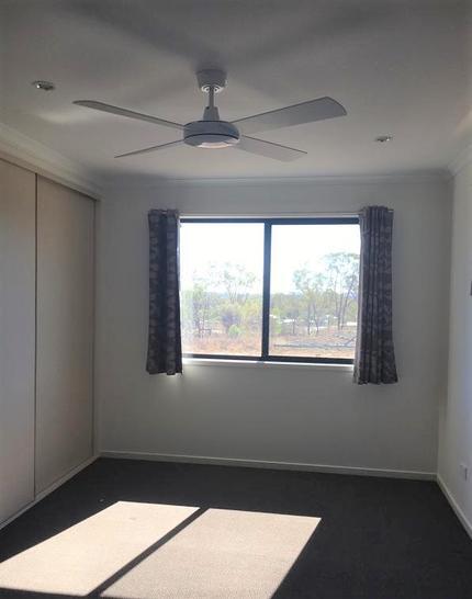 23 Egan Street, Gracemere 4702, QLD House Photo