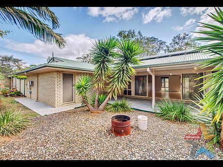 16 Harry Street, Bellbird Park 4300, QLD House Photo