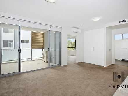 4 Werombi Road, Mount Colah 2079, NSW Apartment Photo