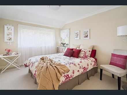 F502af220568cadc6091f400 bedroom 6112 58858b1a37544 1630991068 thumbnail