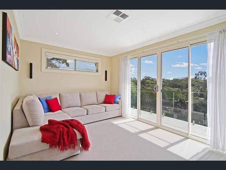 5 Barana Parade, Roseville Chase 2069, NSW House Photo