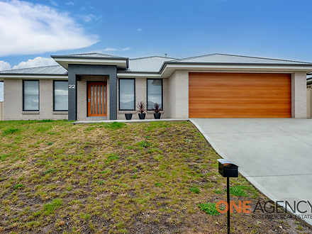 22 Cain Drive, Kelso 2795, NSW House Photo