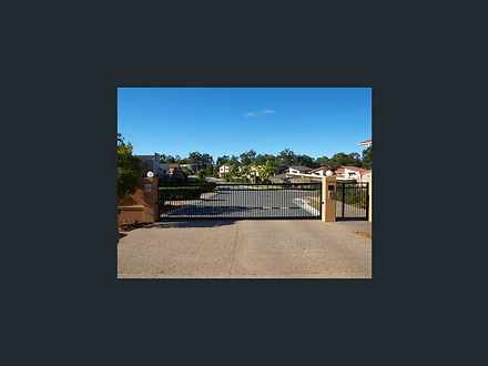 71/19 Springfield College Drive, Springfield 4300, QLD Townhouse Photo