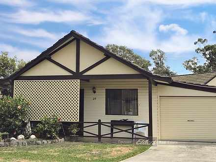 29/12 Goldens Road 'polynesian Village, Forster 2428, NSW Villa Photo