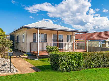 28 Morrish Street, Port Macquarie 2444, NSW House Photo