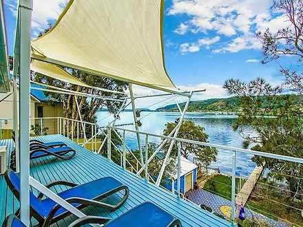 2 Waterview Crescent, Tascott 2250, NSW House Photo