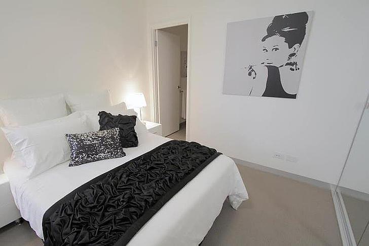 3804/283 City Road, Southbank 3006, VIC Apartment Photo