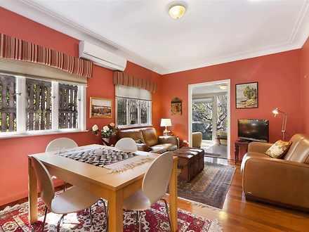 22 Pine Street, Bulimba 4171, QLD House Photo