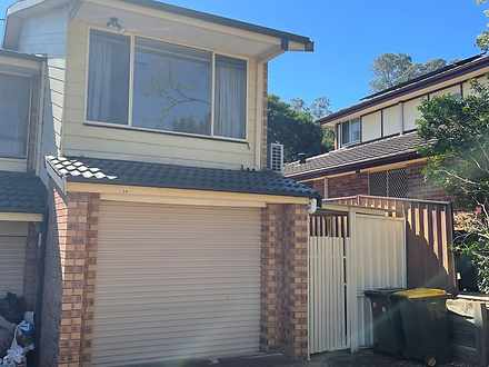 3A Coling Place, Quakers Hill 2763, NSW Flat Photo