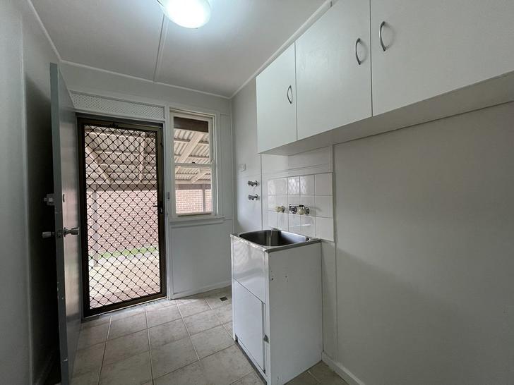 52 Marie Street, Lurnea 2170, NSW House Photo